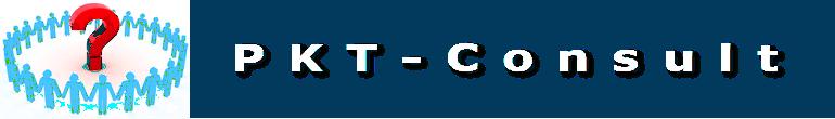 PKT-Kursus